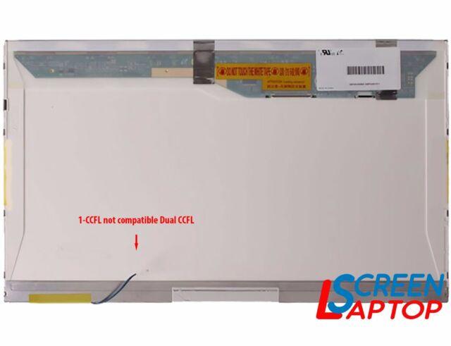 LTN173KT02-T01 LAPTOP 17.3 LCD LED Display Screen