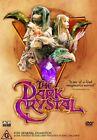 The Dark Crystal  - Standard Version (DVD, 2005)