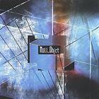 Null_Objct by Null_Objct (CD, Jul-2002, Null_Objct)