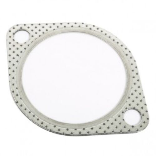 2-Hole Exhaust Gasket Blox Racing BXFL-00050 3/""