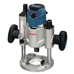 BOSCH-ROUTER-GOF-1600-CE-220V-1600W-Power-Plunge-Router
