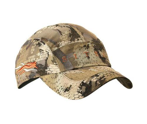 Sitka Pantanal GORETEX Hat 90065