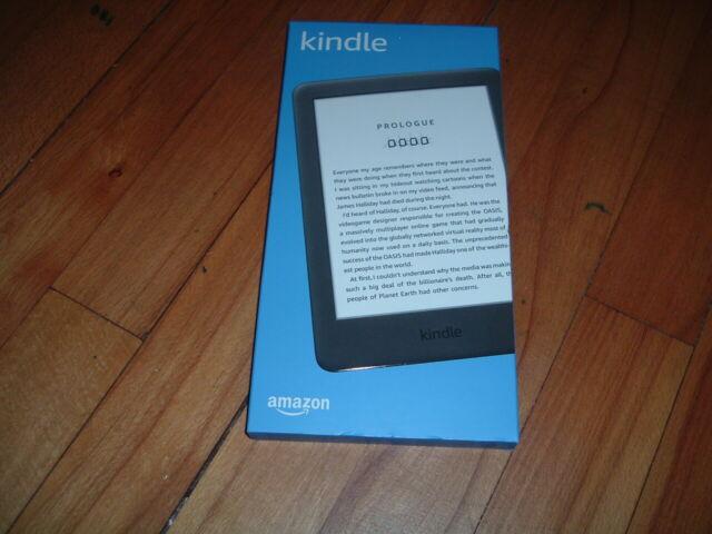 amazon kindle ebooks gratis angebote