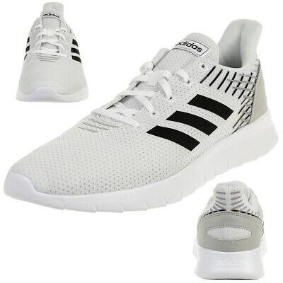 Adidas ASWEERUN Herren Laufschuh Sportschuh Jogging Running