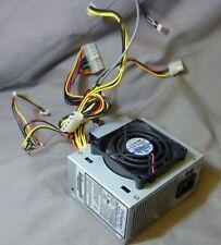 Powerex SPC-201 REV.A3 200W Switching Mode Power Supply Unit / PSU