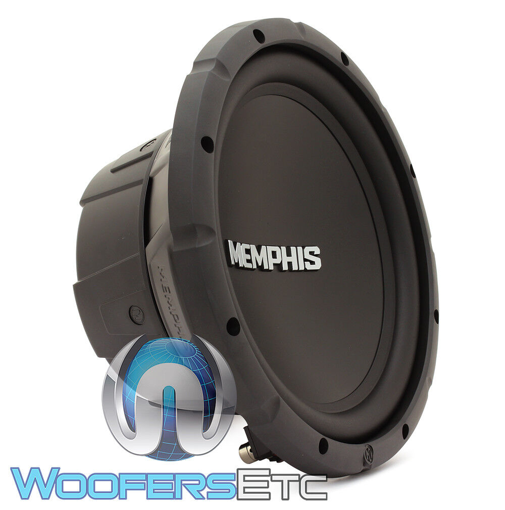Hcca 122 Subwoofer Amplifier Sub Box 0 Gauge Wiring Kit Pack Buy