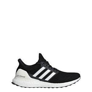 ed37b773d6fcf AQ0062  New Men s ADIDAS UltraBoost Ultra Boost 4.0 Running Sneaker ...