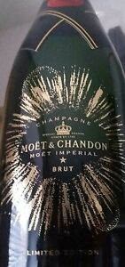 Moet-chandon-imperial-Limited-Edition-0-75-L