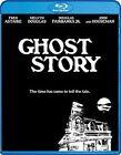 Ghost Story - Blu-ray Region 1