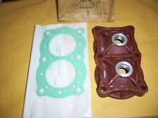 307585 0307585 OMC Nut Evinrude Johnson Lightwin 3 HP 1960s