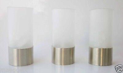 Teelichter  8 Stunden Brenndauer 36er Kerze NEU OVP Teelicht XXL Typ 988