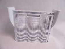 Genuine Whirlpool Fridge Freezer Humidity Absorber 480132101243 #2E56