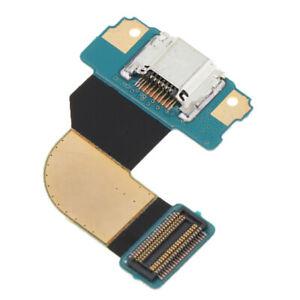 For Samsung Galaxy Tab 3 8 0 T310 Usb Port Ffc Cable Charging Socket Ribbon Ebay