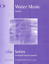 Lilac-Series-Of-World-Famous-Classics-Piano-Sheet-Music-Individual-Sheets thumbnail 76