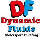 dynamicfluids