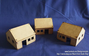 Tiny-and-cute-small-hut-set