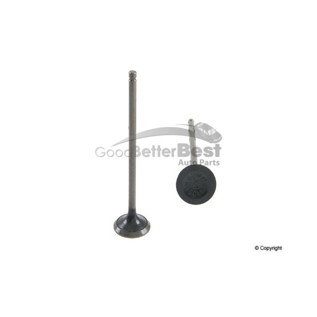 One New Dokuro Engine Exhaust Valve 1478BMN 14721P0A000