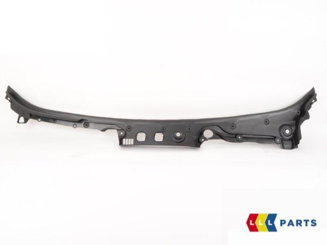 5 F10 anteriore parabrezza rondella ugello 61667205117 2014