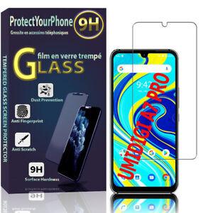 Vitre-De-Protection-Ecran-Film-Verre-Trempe-UMIDIGI-A7-PRO-6-3-034