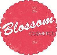 blossomcosmetics2013