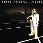 Spaced by Shawn Phillips (CD, Sep-2013, Talking Elephant)