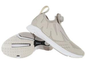 scarpe reebok pump