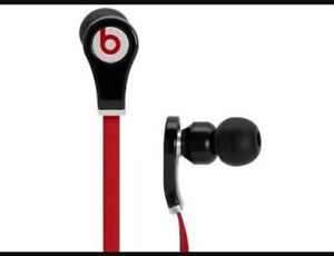 Monster-Cable-Products-Beats-by-Dr-Dre-Tour-Earbuds-Cable-Headphones-Black