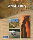 Pacemaker World History by Ags Classic Short Stories (Hardback, 2007)