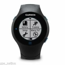 Garmin Forerunner 610 Touchscreen Running Watch | AUTHORIZED GARMIN DEALER!
