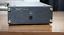 Lite-Philips-TDA1543-X8-Parallel-Hi-End-Audio-DAC-Coaxial-Glasfaser-Input Indexbild 1