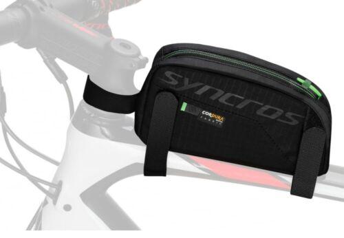 Syncros Frame Nutrition Bag