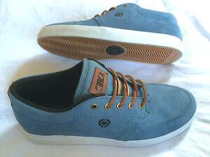 Circa-Transit-provencial-blue-black-Skate-C1RCA-Schuhe-shoes-sneaker-skateboard