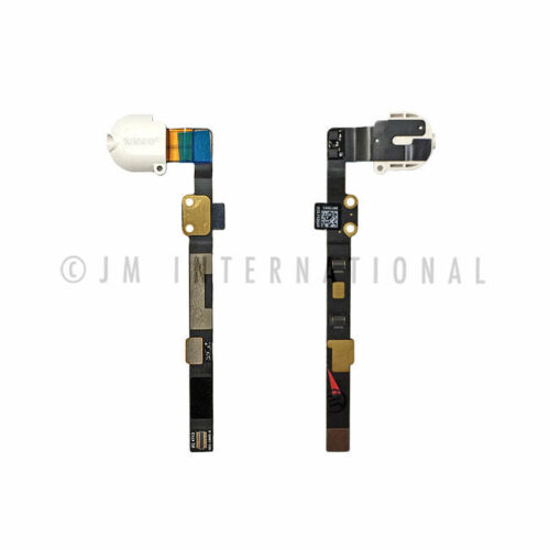 iPad Mini 1iPad Mini 2iPad Mini 3iPad Mini 4 Headphone Jack Audio Jack