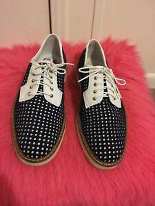 Swear Men Shoes Size 42 Used | eBay