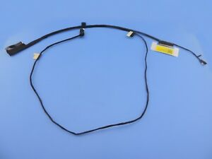 Original-LCD-LED-LVDS-Video-Screen-Display-UHD-Cable-for-HP-ZBOOK-15-G3-G4-4K