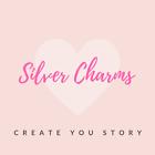 silvercharmsbeads