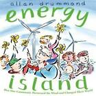Energy Island by Allan Drummond (Paperback, 2015)