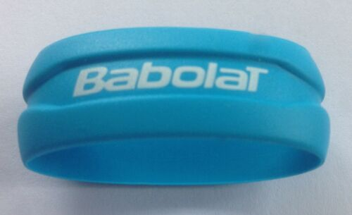 --/> Available in different colours! BABOLAT CUSTOM RING TENNIS GRIP HOLDER