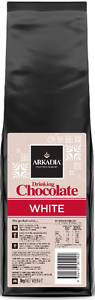 ARKADIA-WHITE-DRINKING-CHOCOLATE-1KG
