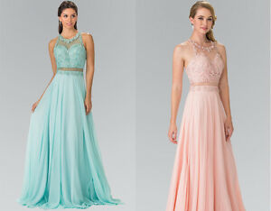 New-Long-Bridesmaid-Dresses-Wedding-Formal-Party-Prom-Dress-Evening-Ball-Gown