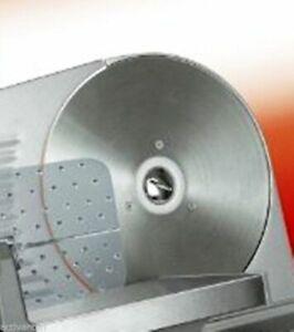 Lama-diametro-22cm-foro-5cm-per-affettatrice-VERONICA-Olimpic-e-similari