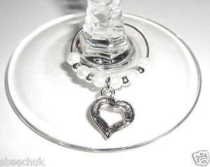 30Pearl-Wine-Glass-Charms-With-Heart-Wedding-Favours-Party-Hens