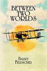 Between Two Worlds by Barry Feldscher (Paperback / softback, 2008)