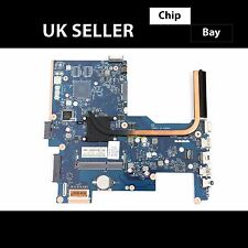 HP 255 G3 Laptop Motherboard AMD Quad-Core A4-5000 761532-501 LA-A996P