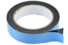 Apex RC Products 3m X 25mm X 1mm 10' FOOT Double Sided Foam Servo Tape #3015