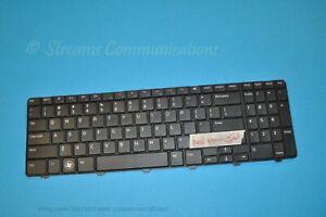 Dell-Inspiron-N5010-Laptop-KEYBOARD