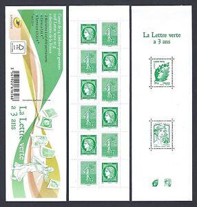 Propriétaire Mutu Cercle Hameçon Crochet 5163 Sz 4 2 1 2//0 3//0 4//0 5//0 Choisissez Divers Taille