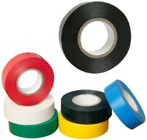 ELECTRICAL-PVC-INSULATION-INSULATING-TAPE-18MM-X-15M-ROLL-STRONG-AND-RELIABLE