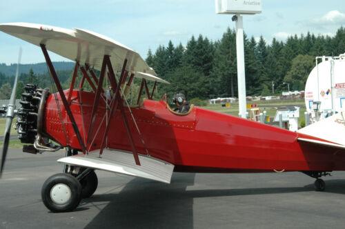 TRAVEL AIR 4000 3000 2000 HAT PIN Model A Model B Model BH BI WING LAPEL TIE TAC