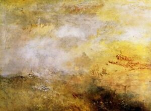 A3-Box-Canvas-Stormy-Sea-with-Dolphins-Joseph-Mallord-Turner